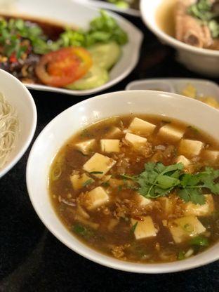 Foto review Xin Yi Bak Kut Teh oleh kulineran_koko 2