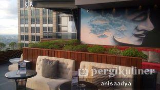 Foto 6 - Eksterior di Cloud oleh Anisa Adya