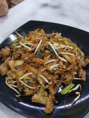 Foto 10 - Makanan di Kwetiaw Sapi Mangga Besar 78 oleh Stallone Tjia (@Stallonation)