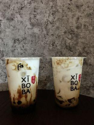 Foto review Xi Bo Ba oleh Prido ZH 8