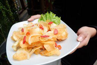 Foto 7 - Makanan di Kedai Be em oleh Mariane  Felicia