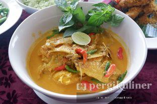 Foto 15 - Makanan di Kembang Goela oleh Oppa Kuliner (@oppakuliner)
