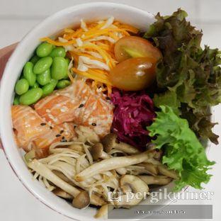 Foto 5 - Makanan di Glosis oleh Oppa Kuliner (@oppakuliner)