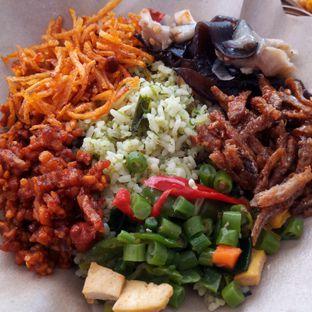 Foto 7 - Makanan di Warung Senggal Senggol oleh Chris Chan