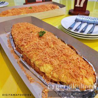 Foto 3 - Makanan di PIA Apple-Pie oleh Andre Joesman