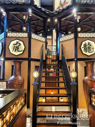 Foto 9 - Interior di Twelve Chinese Dining oleh Fannie Huang||@fannie599