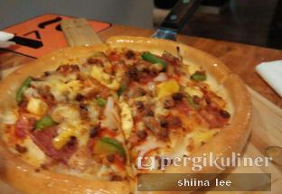 Foto review Milan Pizzeria Cafe oleh Jessica | IG:  @snapfoodjourney 5