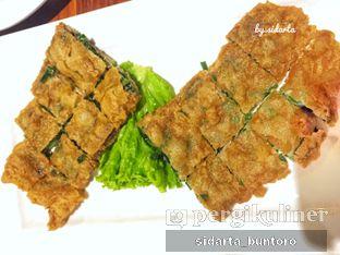 Foto 4 - Makanan di Penang Hawker oleh Sidarta Buntoro