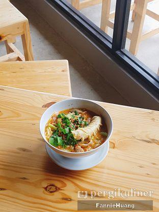 Foto 2 - Makanan di Warung Asik 18 oleh Fannie Huang||@fannie599