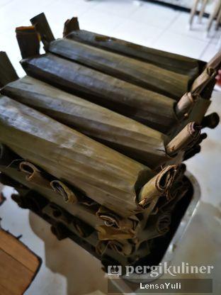 Foto 3 - Makanan di Bakso Bakwan Malang Cak Su Kumis oleh Yuli  Setyawan