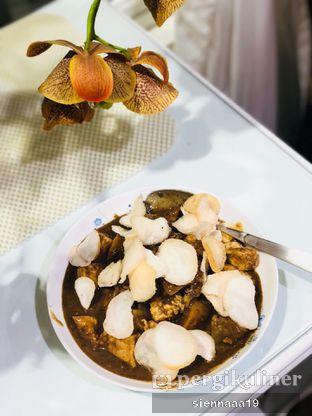 Foto - Makanan(Tahu Telor) di Tahu Telor Pak Jayen oleh Sienna Paramitha