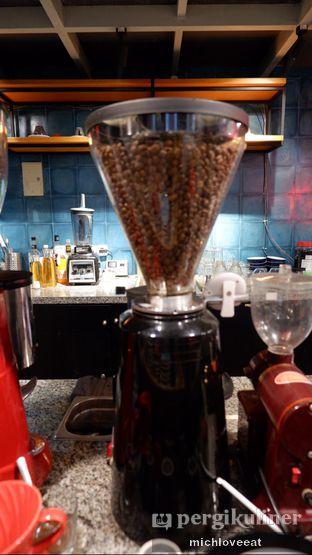 Foto 9 - Interior di Stribe Kitchen & Coffee oleh Mich Love Eat