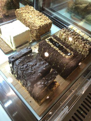Foto 5 - Makanan di Stillwater Coffee & Co oleh Mitha Komala