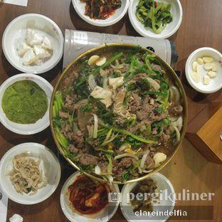 Foto 4 - Makanan di Born Ga oleh claredelfia