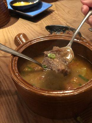 Foto 5 - Makanan di Remboelan oleh Vising Lie