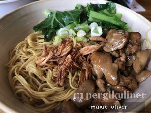 Foto 3 - Makanan di Kedai Kopi Aceh oleh Drummer Kuliner