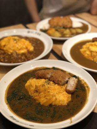 Foto 3 - Makanan di Coco Ichibanya oleh Nadia  Kurniati