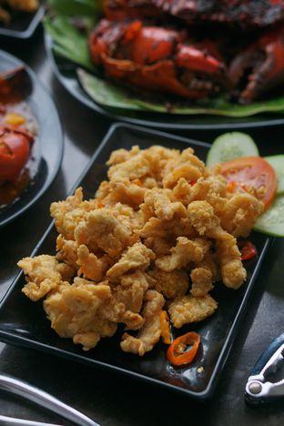 Foto 6 - Makanan di King Seafood oleh Nanakoot