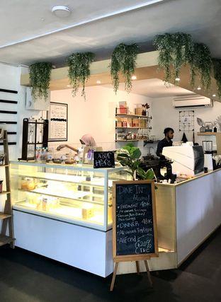 Foto review Kiila Kiila Cafe oleh Prido ZH 11
