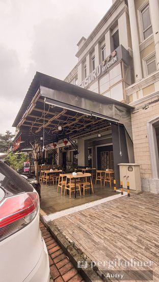 Foto review Susuru oleh Audry Arifin @makanbarengodri 9