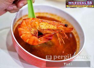 Foto 3 - Makanan di Waroeng 88 oleh Tirta Lie