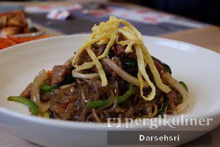 Foto 5 - Makanan di Arasseo oleh Darsehsri Handayani