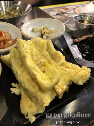 Foto 5 - Makanan di Magal Korean BBQ oleh Jessenia Jauw