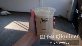 Foto 5 - Makanan di Kopi Soe oleh Mich Love Eat