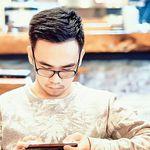 Foto Profil Ryan Budihardjo (Ryanomz)