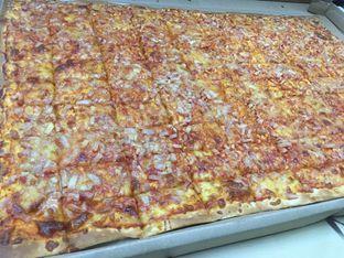 Foto 7 - Makanan di Henk's Pizza oleh yudistira ishak abrar