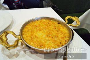Foto 5 - Makanan di Bistecca oleh Anisa Adya