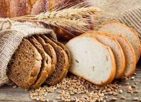 6 Makanan Sehat Untuk Penambah Daya Ingat