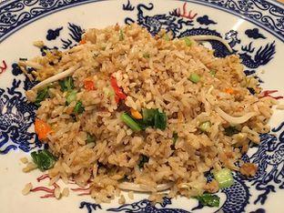 Foto - Makanan di Fook Yew oleh Christian   IG : @gila.kuliner13