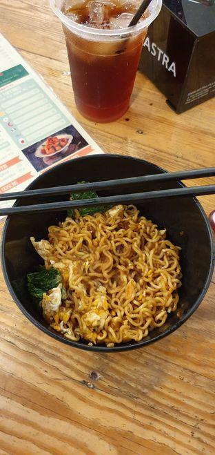 Foto 2 - Makanan di Ropang Plus Plus oleh Yohanacandra (@kulinerkapandiet)