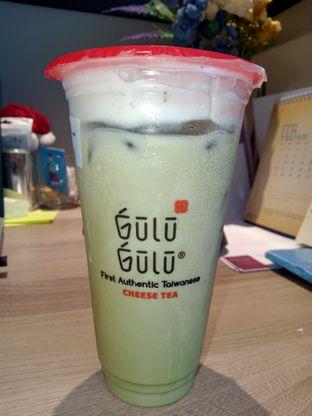 Foto review Gulu Gulu oleh kezia  stefana 1