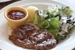Foto 2 - Makanan di Meaters oleh Marsha Sehan