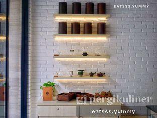 Foto 6 - Interior di Chatelier oleh Yummy Eats