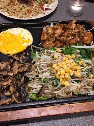 Foto 11 - Makanan di Zenbu oleh Prido ZH