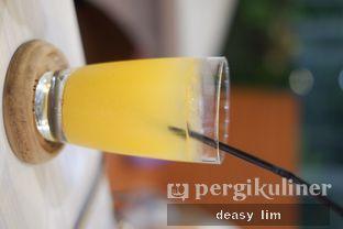 Foto 2 - Makanan di Yoloe Cafe and Resto oleh Deasy Lim