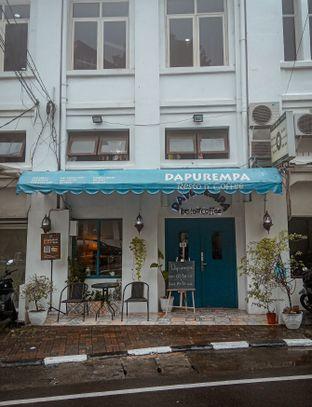Foto 1 - Interior di Dapurempa Resto n Coffee oleh Yoga Kadewa