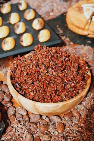 Foto 16 - Makanan di Pipiltin Cocoa oleh Indra Mulia