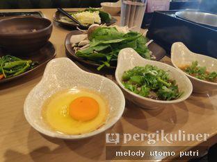 Foto 8 - Makanan di Shaburi & Kintan Buffet oleh Melody Utomo Putri