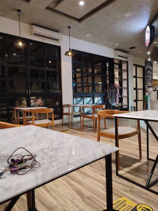 Foto review My Coffee oleh Deb  7