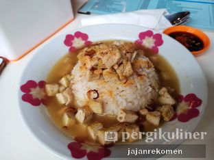 Foto 8 - Makanan di Tokito Kitchen oleh Jajan Rekomen