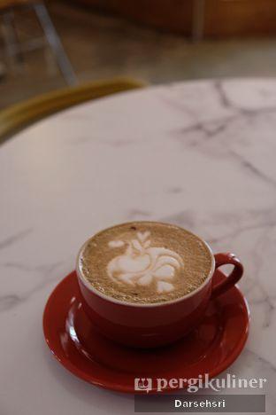 Foto review Deja Coffee & Pastry oleh Darsehsri Handayani 1