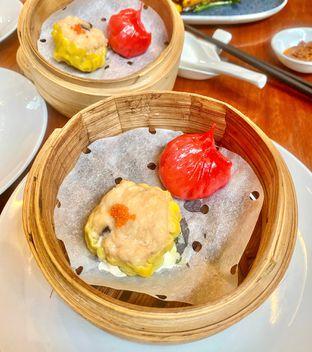 Foto 4 - Makanan di Twelve Chinese Dining oleh Andrika Nadia