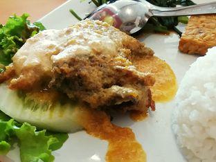 Foto 3 - Makanan di Ayam Tulang Lunak Hayam Wuruk oleh catgoesmiawyaw
