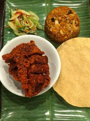 Foto 28 - Makanan di Ah Mei Cafe oleh Levina JV (IG : levina_eat )