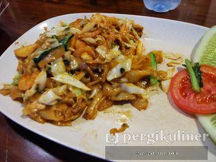 Foto 1 - Makanan di Kedai Kita oleh Rifky Syam Harahap | IG: @rifkyowi