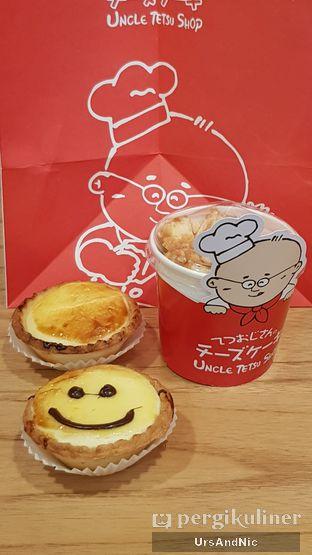 Foto review Uncle Tetsu oleh UrsAndNic  5